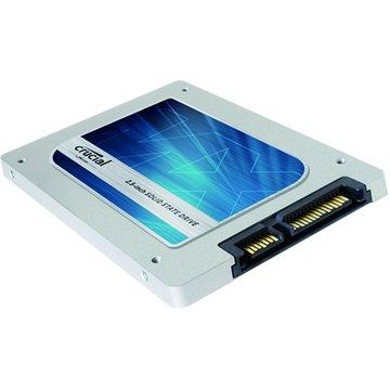 128G/Crucial MX100/SATA3 SSD