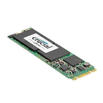 MX200 250G M.2 2280 SSD