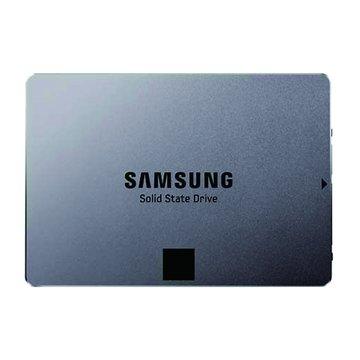 250G/840 EVO/SATA3 固態硬碟