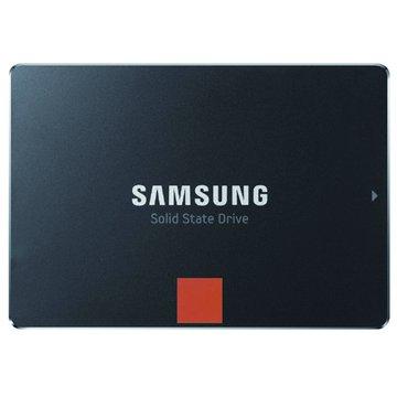 256G/840 PRO/SATA3 固態硬碟-5年