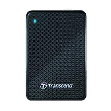 128G/USB3.0外接式SSD