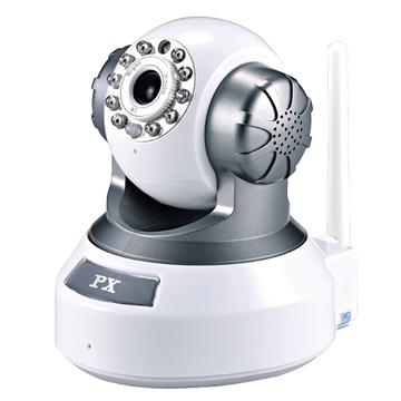 大通 IP-2100 媽咪can2 HD 智慧監控