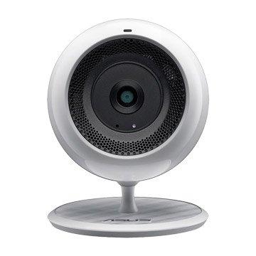 ASUS 華碩 華碩 AiCam 智慧雲端攝影機