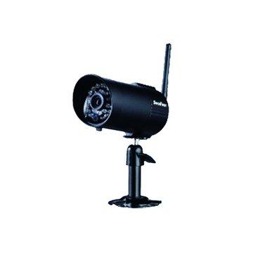 DWS-B01S 室外數位單鏡頭