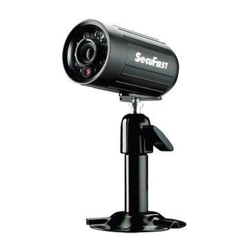 SecuFirst IP-562M 智慧型網路攝影機