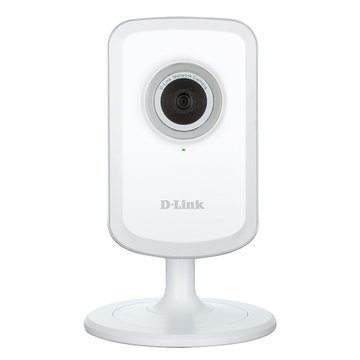 DCS-931L 無線網路攝影機