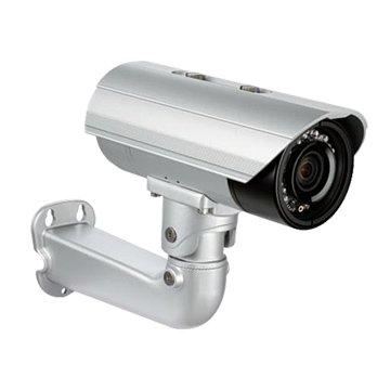 D-LINK DCS-7513室外Full HD夜視網路攝影機