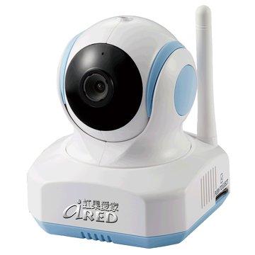 SC6100WE 寶貝安心眼 無線網路攝影機