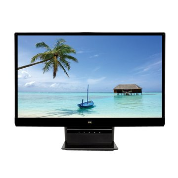 "27"" VX2770SMH(AH-IPS LED)(福利品出清)"