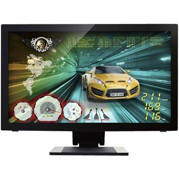 "21.5""ViewSonic TD2240(10點觸碰螢幕)(福利品出清)"