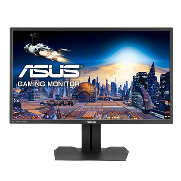 "27"" MG279Q(IPS LED)(福利品出清)"