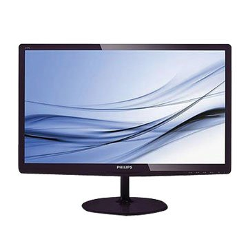 "24"" 247E6EDAD(IPS-LED)(福利品出清)"