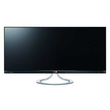"29"" 29EA93-P(AH-IPS LED)(福利品出清)"