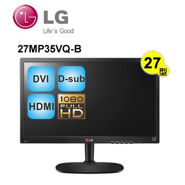 """27"""" 27MP35VQ-B(AH-IPS LED)(福利品出清)"""