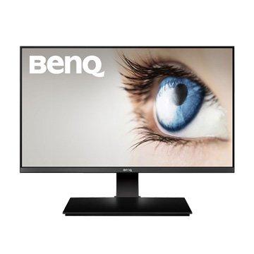 BENQ 23.8 EW2440ZH LED(VA LED)