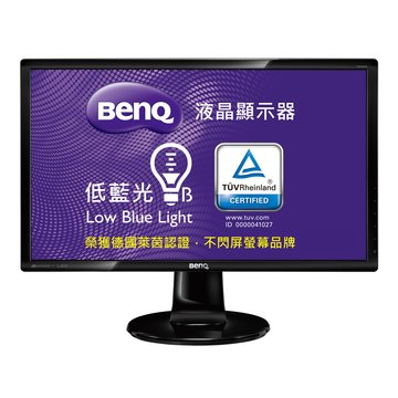 BENQ 21.5 GW2265-FL(LED)VA面板