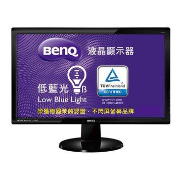 "21.5"" GW2255HM(LED)VA面板(福利品出清)"