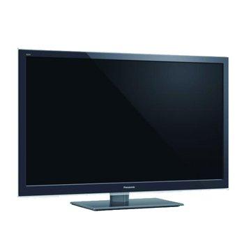 """32"""" L32E5W LED 液晶電視(福利品出清)"""