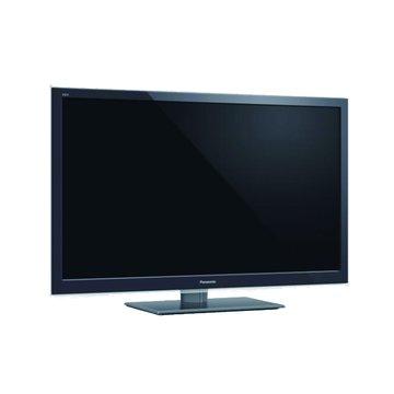 """37"""" TH-L37E5W LED 液晶電視(福利品出清)"""