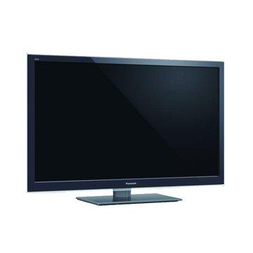 """42"""" TH-L42E5W LED 液晶電視(福利品出清)"""