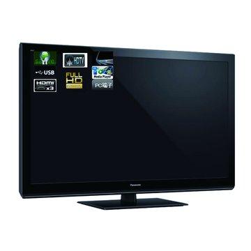 """42"""" TH-L42U50W FHD-TW 液晶電視(福利品出清)"""