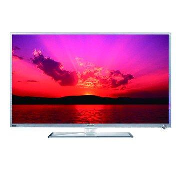 "55"" EM-55HT08D Full-HD 3D 液晶電視(福利品出清)"