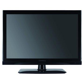 46'' LC-46W5T LED/FHD/3D 液晶電視(福利品出清)