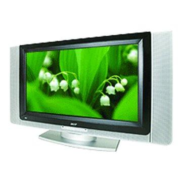 """60"""" SHARP  LC-60LE640T 3D 液晶電視(福利品出清)"""