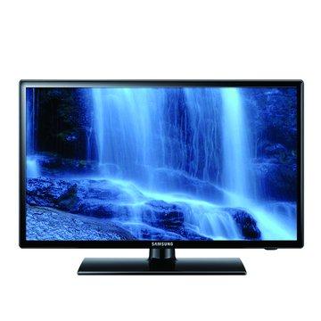 """32"""" EH4000 LED-TV HiHD 液晶電視(福利品出清)"""
