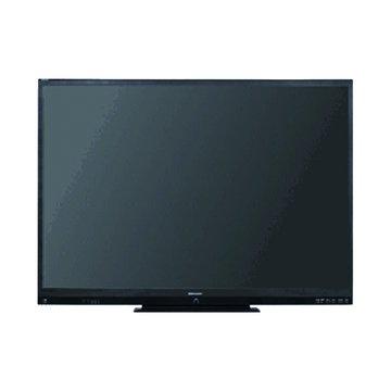 """60"""" LC-60LE666T 3D LED  液晶電視(福利品出清)"""