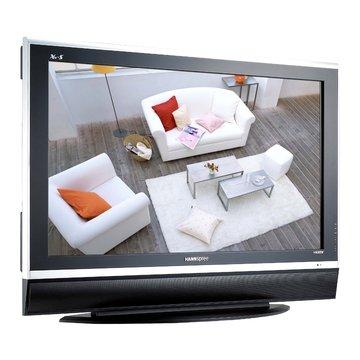 "55"" LG 55LA6800 LED 液晶電視(福利品出清)"