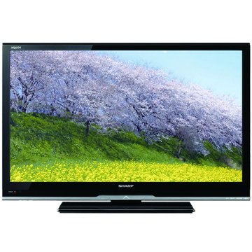 SHARP夏普 32吋數位高畫質LED液晶電視(LC-32LE345T)