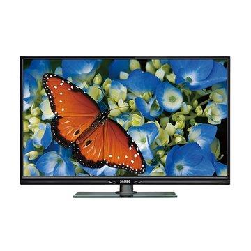 "32"" SAMPO EM-32BT15D LED TV+視訊盒(福利品出清)"