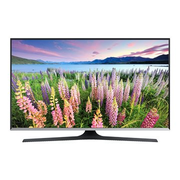 "48"" UA48J5100AWXZW LED-TV 液晶電視(福利品出清)"