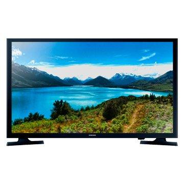 """32"""" UA32J4003AWXZW LED-TV  液晶電視(福利品出清)"""