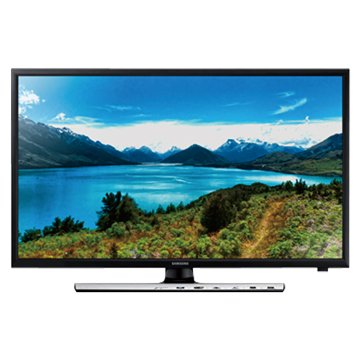 "32"" UA32J4100AWXZW LED-TV 液晶電視(福利品出清)"