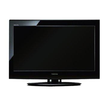 "32"" 32EV700S HIHD 液晶電視(福利品出清)"