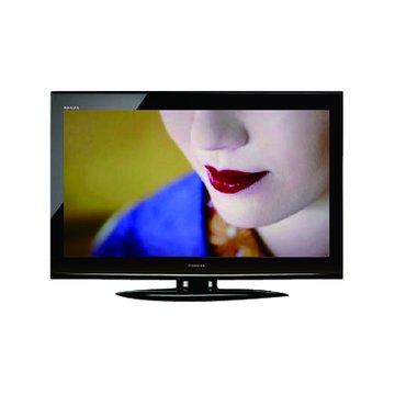 "40"" 40CV700S FULL HD/HIHD 液晶電視(福利品出清)"