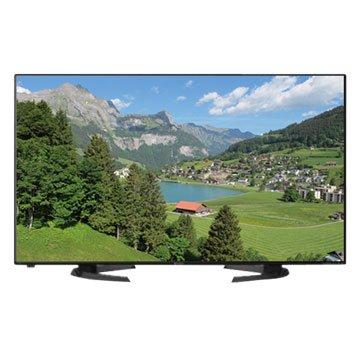 """70"""" SHARP LC-70LE360T 液晶電視(福利品出清)"""
