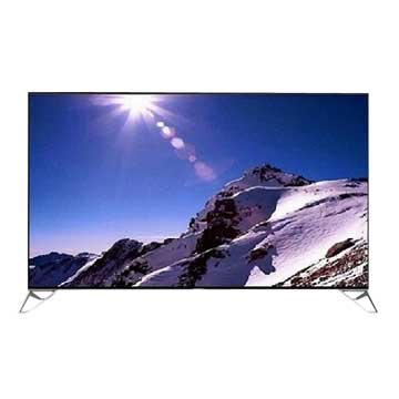 "SHARP 70"" LC-70XU35T 4K"