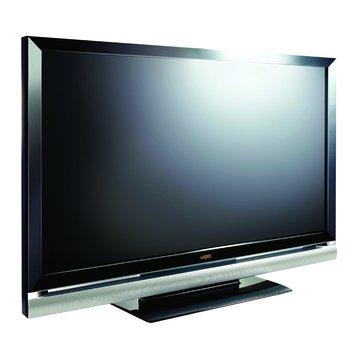 """55"""" VF551XVT-T 液晶電視(福利品出清)"""