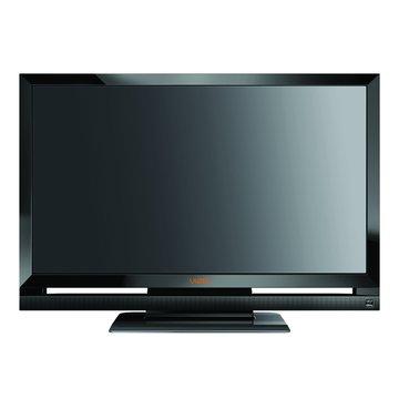 """55"""" VF550M-T 液晶電視(福利品出清)"""