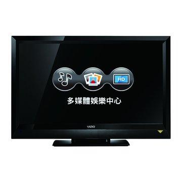 "32"" E320VL-TW(M) (296284) 液晶顯示器(福利品出清)"