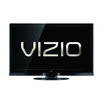 """32"""" E3D320VX-TW 3D(296284/296288) 液晶顯示器(福利品出清)"""