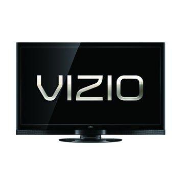 """42"""" E3D420VX-TW 3D(296284/296288) 液晶顯示器(福利品出清)"""