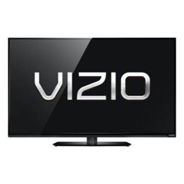 "VIZIO 瑞軒 39"" V39D(296287) 液晶顯示器(福利品出清)"