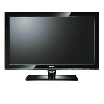 """37"""" S37-5500 Full HD(296166) 液晶顯示器(福利品出清)"""