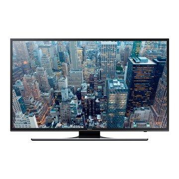 """65"""" UA65JU6400WXZW 4K UHD TV 液晶電視(福利品出清)"""