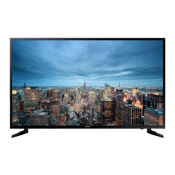 """55"""" UA55JU6000WXZW 4K-UHD TV 液晶電視(福利品出清)"""