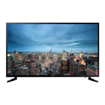 "48"" UA48JU6000WXZW 4K  液晶電視(福利品出清)"